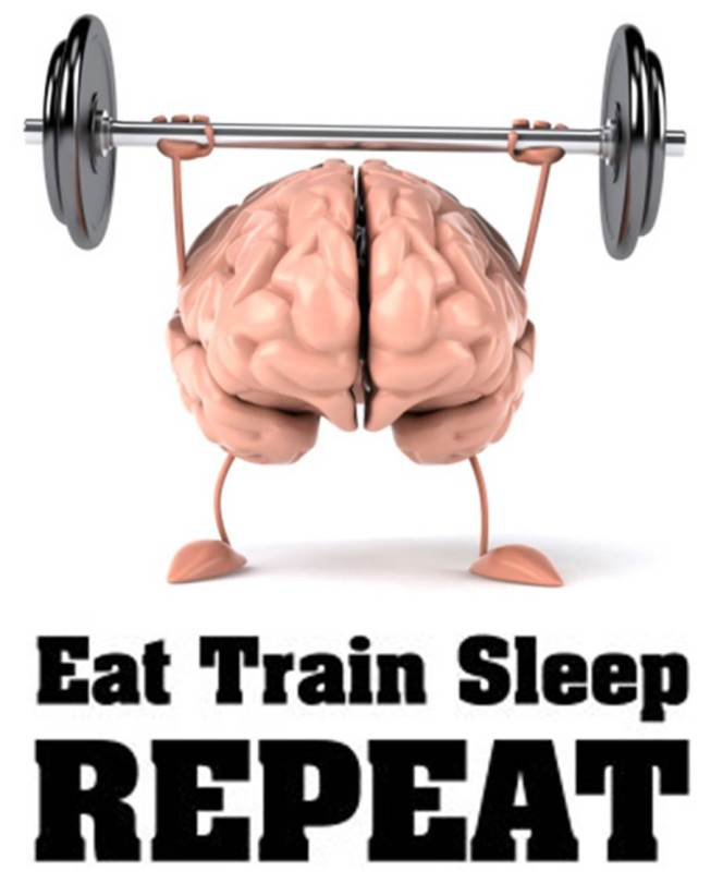 brain-train