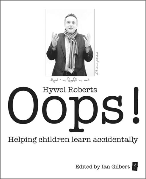 @HYWEL_ROBERTS